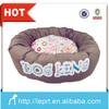 disposable dog pads puppy pads pet mats