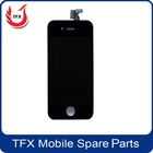 ips material lcd screen, 1136*640 lcd, lcd for iphone 4