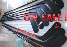 2015 New Model Top Quality P92/P88/P3/P19 SR ice hockey stick MX3/Nexus8000/APX2/HTX/Superfast/Tacks hockey stick
