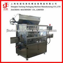 Hot Sale Disinfectant Liquid Spray Filling Machine