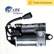 Brand New Air Suspension Compressor for Audi Q7. 7L8616006; 7L8616007;4L0698007;4154033050