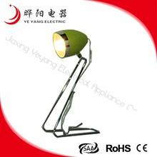2014 Newest Hot SellingAntique Lamp Shades/ Decorative Table Lamps