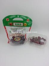fruit packaging, plastic fruit bag