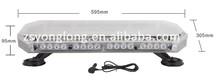 LED Security Mini Light Bar/ Roof strobe Light bar/ Strobe Warning Light Bar
