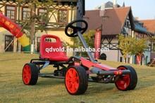 Mini Single seat Go Kart/Buggy for beach