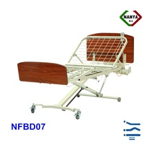 Complete Metal Folding Cot,Folding Bed Mechanism