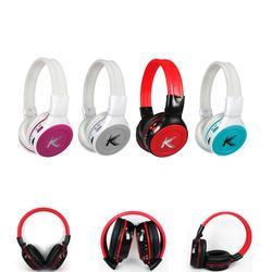 Stylish sports neckband headset for wholesales