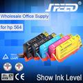 2015 Dernier produit populaire de reset pour hp deskjet imprimeurs à prix bas