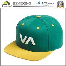 Custom Design Snapback Hat baseball Hat Men Cap and Hat