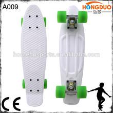penny skateboard for kids