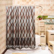 shower curtain china supplier home decor like linen