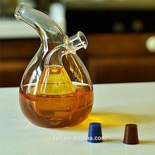 good quality bulk indian castor oil under promotion