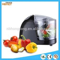 hot sales Electric food processor mini food chopper