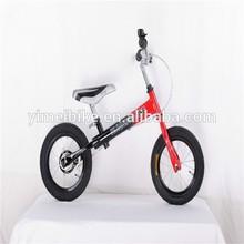 Best balance bike price /balance bike for 2 year old/kids balance bike
