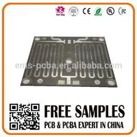 design circuit board, copy pcb board, clone main board