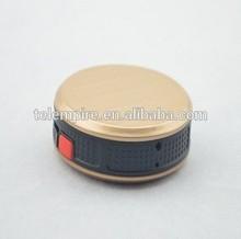 Mini GPS Tracker GEO Fence Kids/ Elder/ Pets/ Cars/ Bags/Car Key GPS Tracker