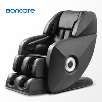 Best price! L shape 3D electric zero gravity vending massage chair bill acceptor for body health