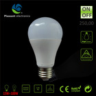 FACTORY SALE!Residential Lighting high quality new design led light bulbs 10w