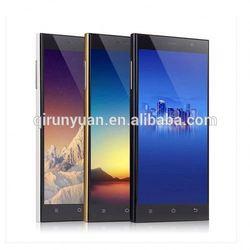 Nonbrand android non camera phone,china android non camera cdma mobile phone