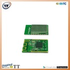 High quality Taiwan design bluetooth 4.0 module for low power bluetooth module