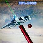 XPL-303G150 green laser pen adjustable 532nm lazer visible