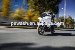 650cc racing motorcycle hangzhou motorcycle