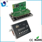 hot sale oem usb sd player mp3 circuit board
