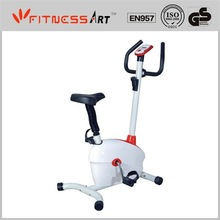 2014 NEW China Manufacturer Mini Small Exercise Bike for Sale BK8411