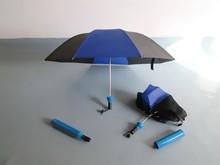 fashion and cheap bottle umbrella