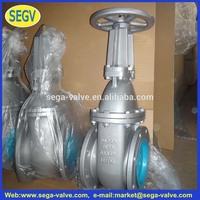 slide gate valve toyo gate valve cast iron valve