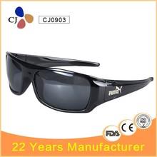 CJPUMA Latest Sports Sunglasses 2014