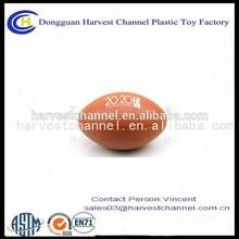 Hot selling PU ball good quality pu stress ball logo pu ball