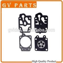 High quality Auto 139F GX35 carburetor Repair Kit