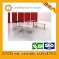 Unidade de sentar- suporte de mesa