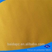 new pongee fabric for baby sleeping bag