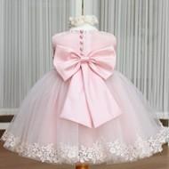 ingrosso dei bambini boutique di abbigliamento abiti da ragazze a articoli di riserva ragazze abiti da sposa ragazze vestiti