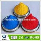 Spray paint teflon non stick coating powder coating