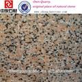 Chino buen precio sanbao granito rojo( g563 granito, granito chino, granito rojo)