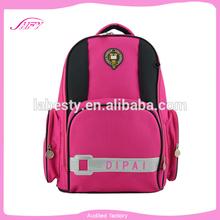 toptan çocuklar için okul çantaları tasarım okul çantası öğrenci çanta okul
