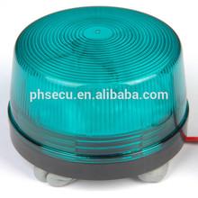 65 flash DC12V Mini cheap strobe lights
