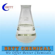 BT304 Di-n-Butyl Phosphite/ lubricant oil/anti-extreme pressure/anti-wear