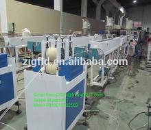 3D Printer Plastic Filament Extruder Machine