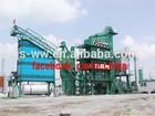 hot mix asphalt plant with good price for bitumen production