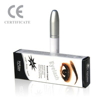 Herbal tonic Fast grow long eyelash in 7 days lash enhancing serum eyelash enhancer serum