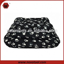 washable dog beds for large dogs