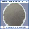 cement refractory cenosphere