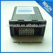 Promotion Model 511N cng advancer for car fuel sytem