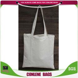 high quality plain tote bags,blank tote bag,cotton road bag