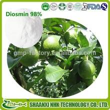 Natural diosmin hesperidin powder