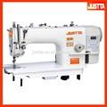 juki آلة الخياطة الصناعية 9900-d4 سعر الكمبيوتر